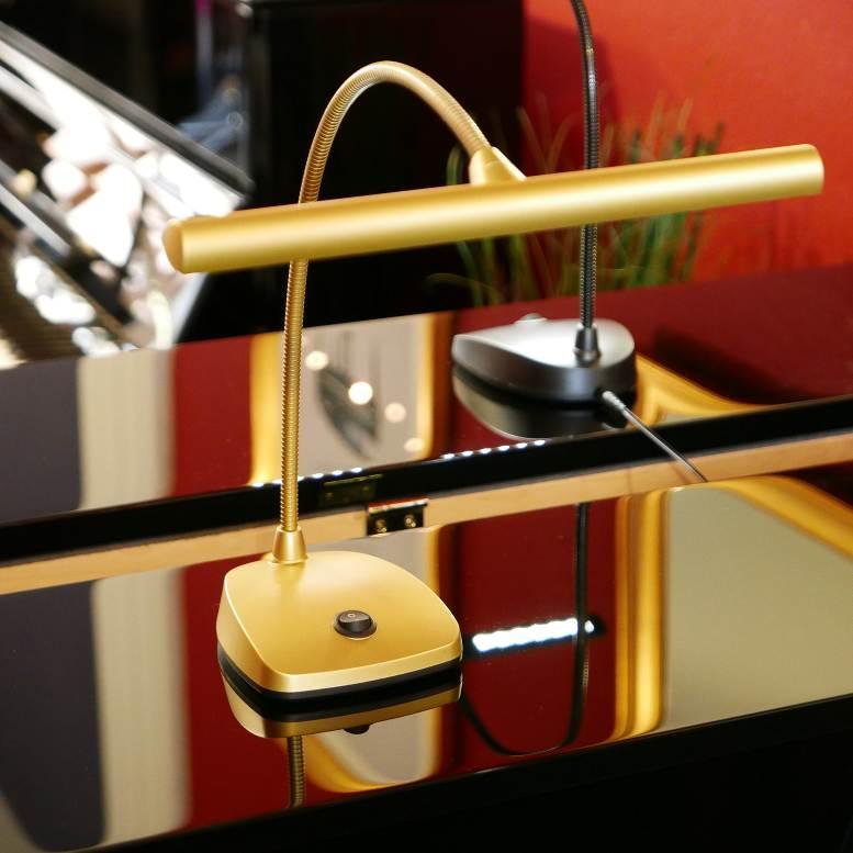 piano centrum rostock klavierlampen. Black Bedroom Furniture Sets. Home Design Ideas